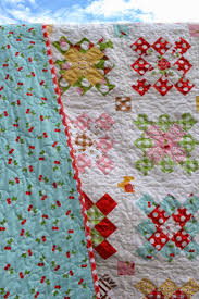 K Henblock Angebote 57 Best Granny Square Quilt Project Images On Pinterest Granny