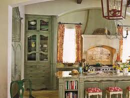 kitchen 31 french country kitchen decoracion french country
