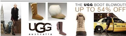 no more rack ugg boots sale upto 54 free 10 credit