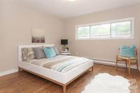 1 bedroom apartment for rent ottawa 1 bedroom apartments for rent in barrhaven point2 homes