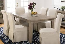 Damask Dining Room Chair Covers Dining Chair Slipcovers For Dining Room Chairs Beautiful Damask
