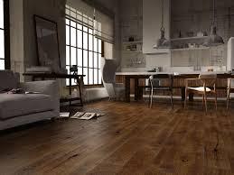 dark wood flooring lisbon medium size of laminate flooring dark