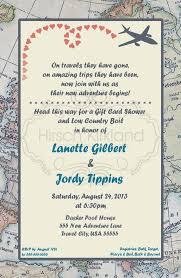 151 best wedding invitations u0026 programs images on pinterest
