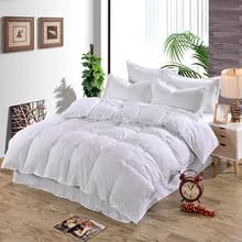 Solid Colored Comforters Solid Colored Comforters Online Shopping The World Largest Solid