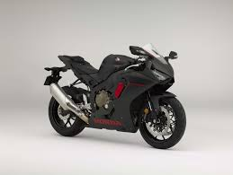 fireblade 2017 honda cbr1000rr fireblade together with honda