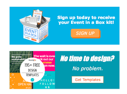 50 free call to action templates to design clickable ctas in