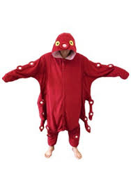 Walrus Halloween Costume Sea Creature Costumes
