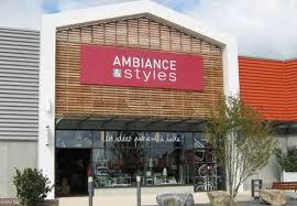 magasin cuisine carcassonne ambiance styles ouvre un nouveau point de vente à carcassonne