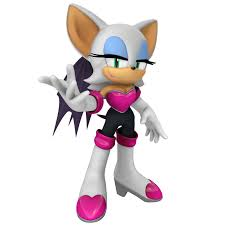rouge the bat pooh u0027s adventures wiki fandom powered by wikia