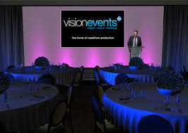 events archives vision events projects creative technology