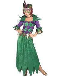 mardi gras attire mardi gras costumes cheap mardi gras masks wigs and