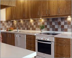 tag for kitchen cabinets design india model kitchen cabinets