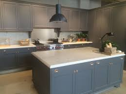 kitchen design colour schemes 20 awesome color schemes for a modern kitchen
