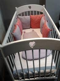 chambre bébé casablanca tour de lit pour bébé articles bébé 18h50 17 12 2017