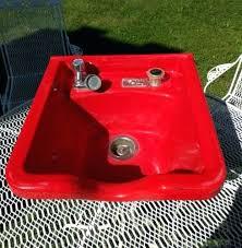 hair trap for salon sink salon shoo bowl faucets gottaketchup com