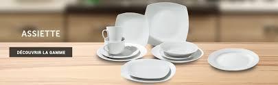 vaisselle de cuisine cuisine et de la table toute la vaisselle et les ustensiles