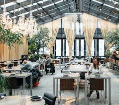 nyc guide nyc guide my favorite new york restaurants dining