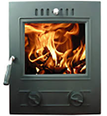 Cheap Wood Burning Fireplaces by Fireplace Insert Boiler Fireplace Insert Boiler Suppliers And