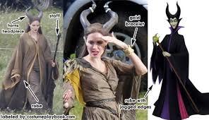 Pacific Rim Halloween Costume Maleficent Costume Jolie Movie U0026 Disney Animation Costume