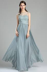 Wedding Party Dresses For Women Shop Women Dresses For Prom And Wedding By Conditions Edressit