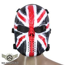 navy seal ghost mask military doto the drow ranger dota2 french military says a