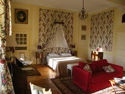 chambre d hote cote d emeraude chambres d hôtes cast le guildo cabanes dans les arbres
