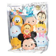 blind bags toys tsum tsum blind bag keychains disney mongram products radar toys