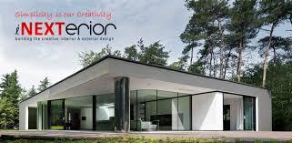 home interior and exterior designs exterior design best exterior designer in dhaka exterior designs