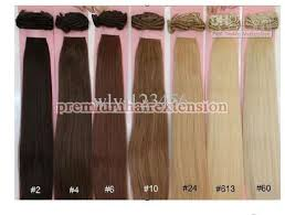 clip on extensions 20 high quality clip on extensions remy clip in human hair