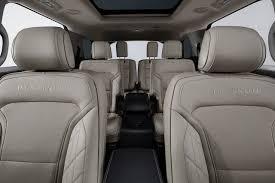 mazda cx9 interior 2017 ford explorer vs 2017 mazda cx 9 in garland tx prestige ford