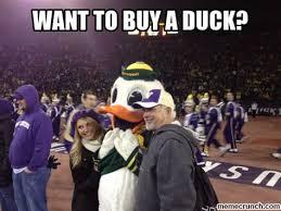 Oregon Ducks Meme - oregon ducks meme 28 images 1000 ideas about oregon ducks