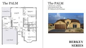 collections of small house with garage plans free home designs