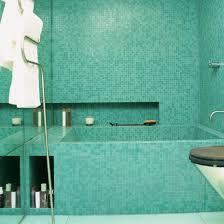 bathroom tile ideas 2011 bathroom ideas glass tile quincalleiraenkabul