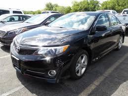 toyota camry price toyota camry united autoplex u2013 used car sales u0026 trading in