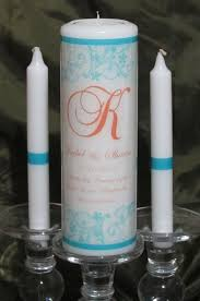Personalize Candles 335 Best Bryllup Images On Pinterest Lighted Glass Blocks Glass