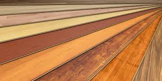 Difference Between Laminate And Vinyl Flooring 4 Differences Between Laminate U0026 Luxury Vinyl Flooring A 1