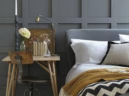 deco chambre retro envie d une chambre rétro nos conseils à suivre décoration