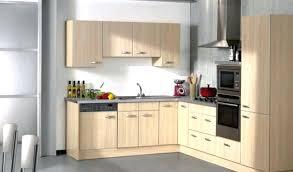 meuble de cuisine encastrable meuble encastrable cuisine annin info
