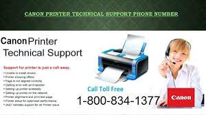 canon help desk phone number canon help desk canon customer support help desk by canon printer