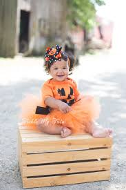 halloween costumes baby girls the 25 best first halloween costumes ideas on pinterest