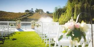 outdoor wedding venues bay area top park garden wedding venues in northern california