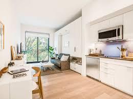 Minimalist Apartment 15 Minimalist Apartments For Living Simple