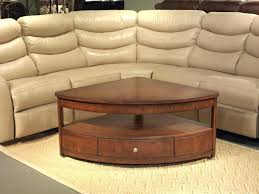 corner wedge lift top coffee table wedge coffee table lift top coffee tables that lift coffee table