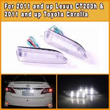 lexus instrument warning lights aliexpress com buy brake warning light case for lexus ct200h