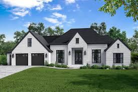 cypress pointe ii house plan u2013 house plan zone