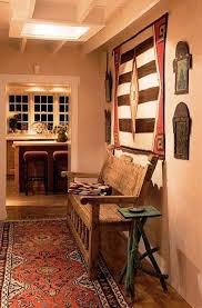 best 25 southwestern style decor ideas on pinterest