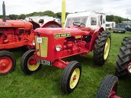David Brown Google Search Tractors U0026 Farming Pinterest