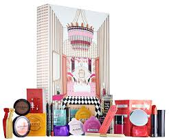 sephora advent calendar for 2016 musings of a muse