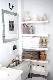 bathroom cabinets ideas storage 53 bathroom organizing and storage ideas photos for inspiration
