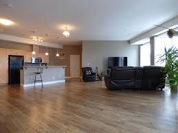 Edmonton Laminate Flooring 223 10531 117 Street Edmonton Ab Is Located In Queen Mary Park